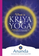 "<span class=""book-title-title"">kriya-booklet-small</span>"