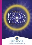 kriya-booklet-small